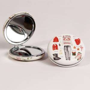 آینه جیبی mirror05