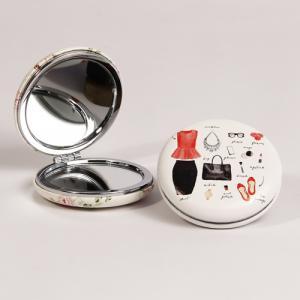 آینه جیبی mirror06