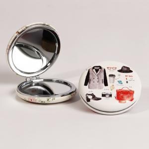 آینه جیبی mirror07