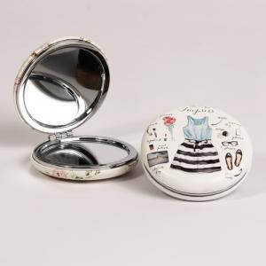 آینه جیبی mirror08