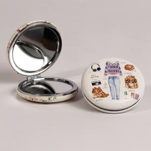 آینه جیبی mirror10