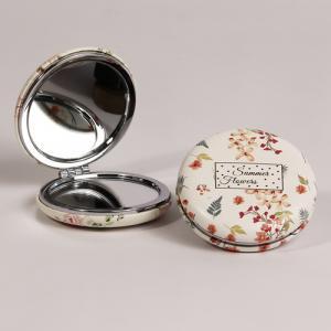آینه جیبی mirror12