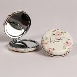 آینه جیبی mirror13