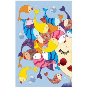 کارت پستال 10 در 14 سانتی متر pc16