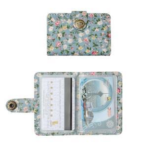 جاکارتی دکمه دار با جلد پارچه ای jc02