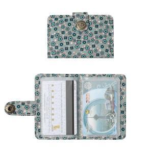 جاکارتی دکمه دار با جلد پارچه ای jc38