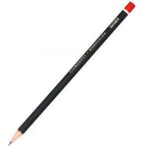 مداد سیاه پریمو HB2