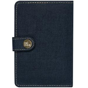 تقویم جیبی دکمه دار 1400 TGH15