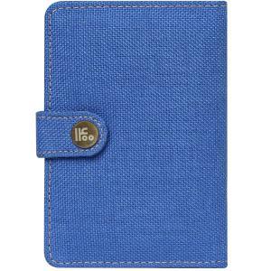 تقویم جیبی دکمه دار 1400 TGH17