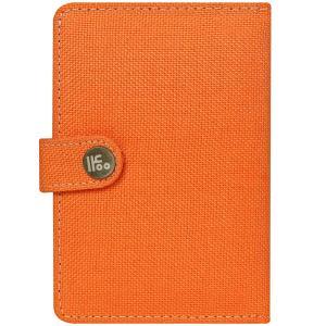 تقویم جیبی دکمه دار 1400 TGH20