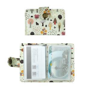جاکارتی دکمه دار با جلد پارچه ای jc53