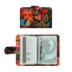 جاکارتی دکمه دار با جلد پارچه ای jc54
