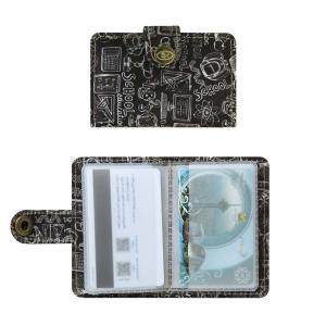 جاکارتی دکمه دار با جلد پارچه ای jc56