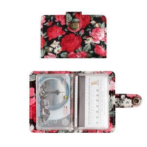 جاکارتی دکمه دار با جلد پارچه ای jc63