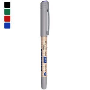 روان نویس سی کلاس مدل Roller Pen Waterproof 0.7mm آبی