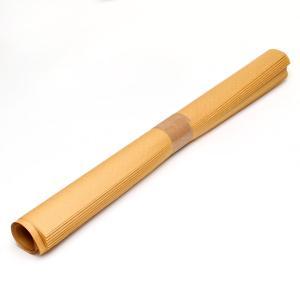 کاغذ کرافت راه راه 50 در 70 سانتی متر (بسته 10 عددی)