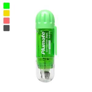 لاک غلط گیر نواری سی کلاس مدل Clip It سبز