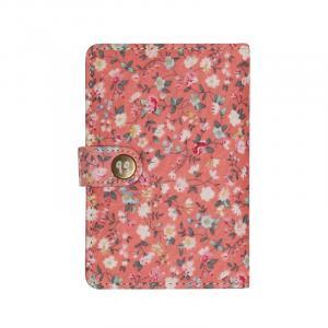 تقویم جیبی دکمه دار 1399 - T9905