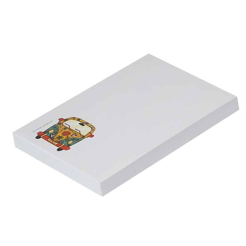 کاغذ یادداشت سحر sa006