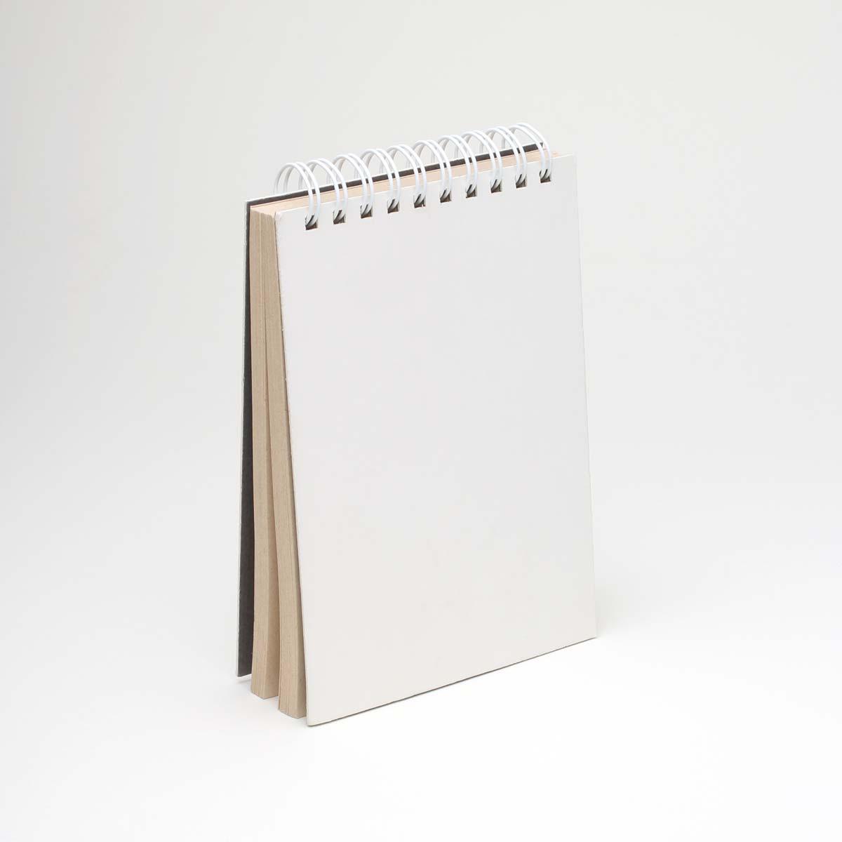 دفتر طراحی سیمی 9.5 در 13