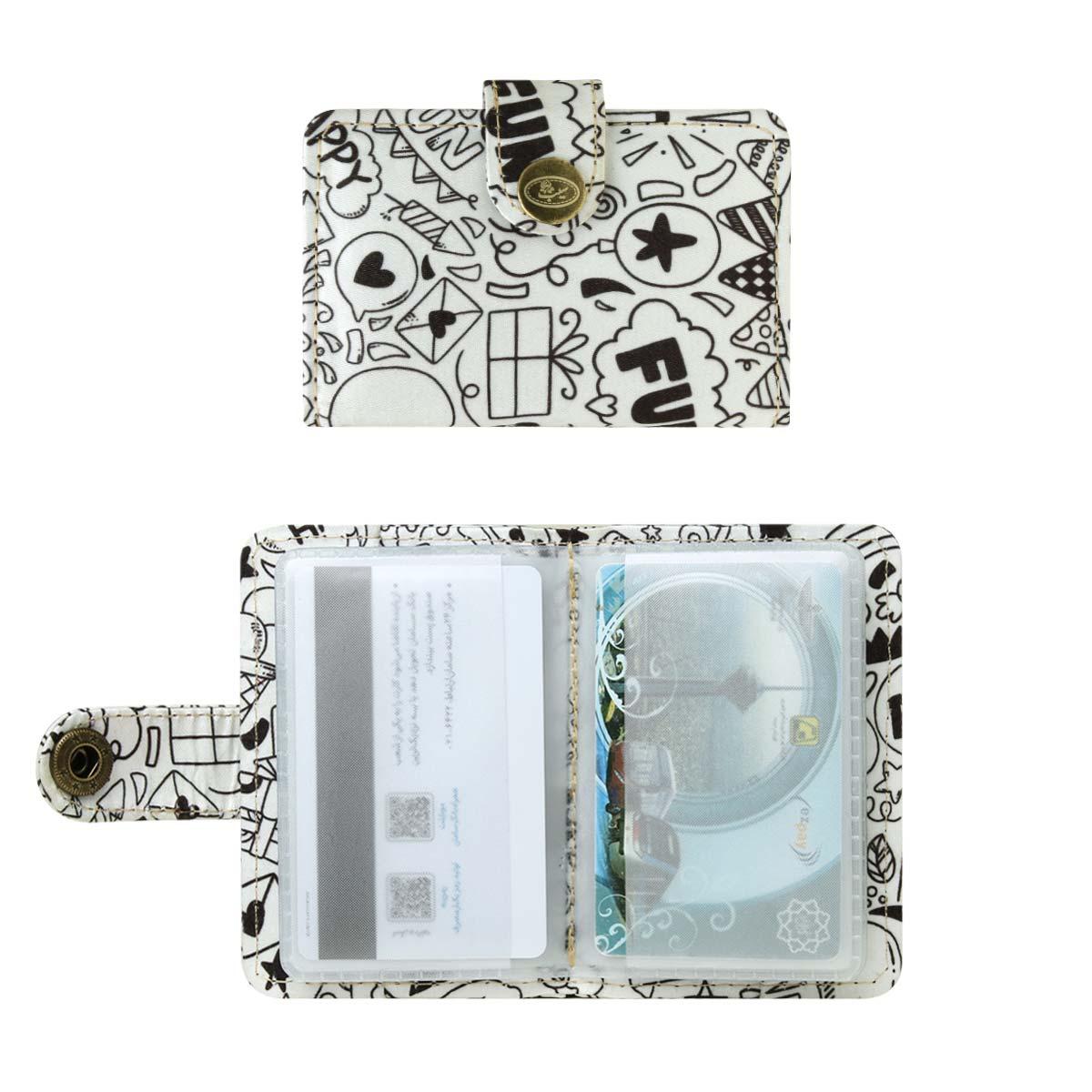 جاکارتی دکمه دار با جلد پارچه ای jc57