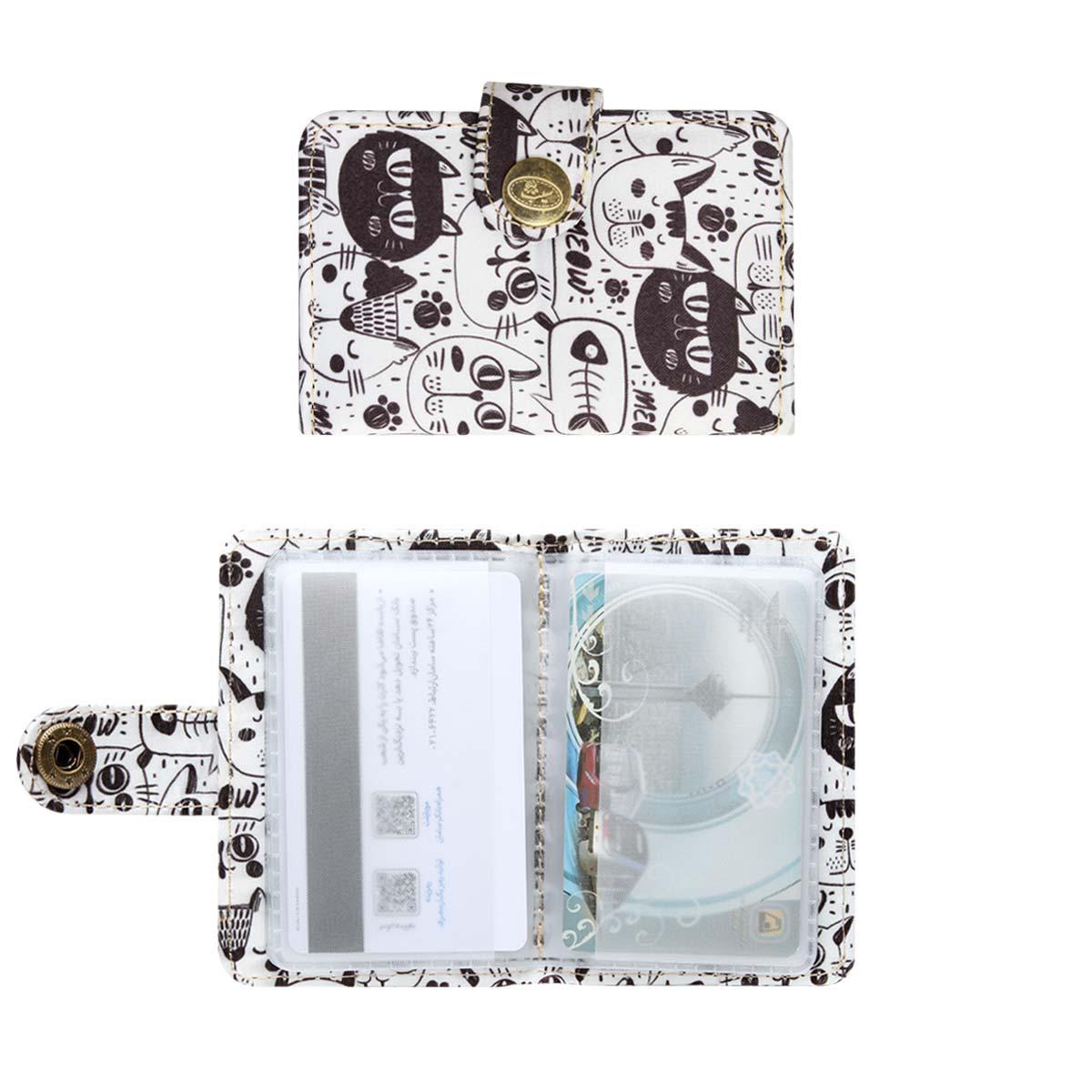 جاکارتی دکمه دار با جلد پارچه ای jc64