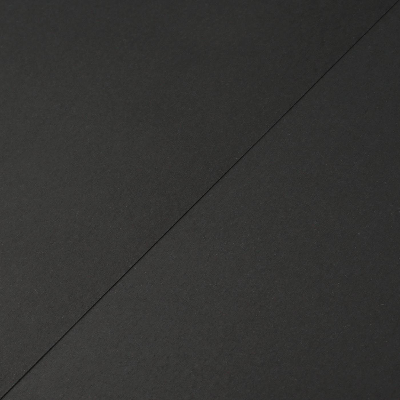 کاغذ سیاه A5 مدل Black Note